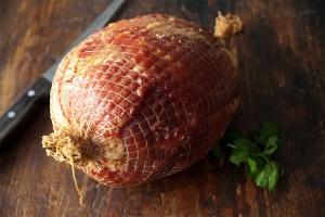 Easter-Ham-Boneless